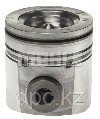 Поршень ремонтный 1mm (без колец) Clevite 224-3674.040 для двигателя Cummins B 5.9L 4089186 3949844