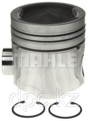 Поршень в сборе (без колец) Clevite 224-3334 для двигателя Cummins K19 K50 3631246 3803316 3096680 3070708
