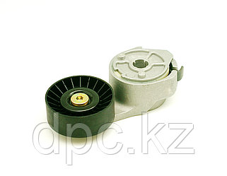 Натяжитель ремня  двигателя Cummins ISBe ISDe ISL 4936440 4891116 4987964