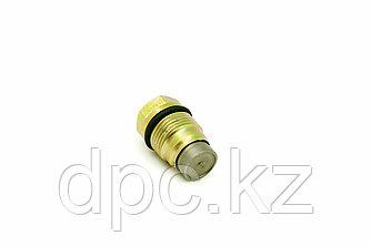 Редукционный клапан в рампе Cummins ISF2.8/3.8 ISB ISD 3974093 5317174