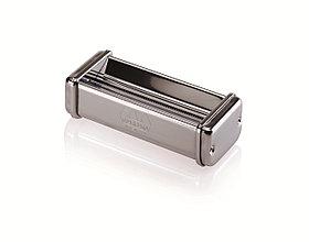 Насадка лапшерезка Marcato Accessorio Capellini 1 mm ширина лапши для Pasta Mixer Wellness