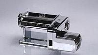 Marcato Atlas 150 Roller Pasta Drive бытовая машина для раскатывания теста для дома электрическая, фото 1