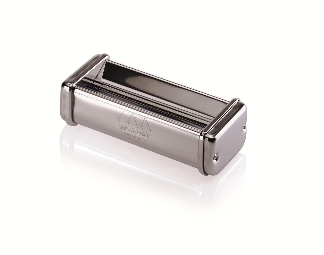 Насадка лапшерезка Marcato Accessorio Spaghetti 2 mm ширина лапши для Pasta Mixer Wellness