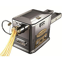 Marcato Ristorantica макаронный пресс экскрудер тестомес лапшерезка тестораскаточная машина