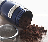 Marcato Dispenser Blu сито для муки, сахарной пудры, какао, фото 2