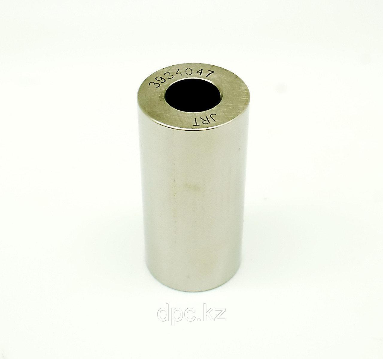 Поршневой палец Cummins ISF3.8 ISBe 4-6BTAA (40мм-L=83мм) 3934047 3919053