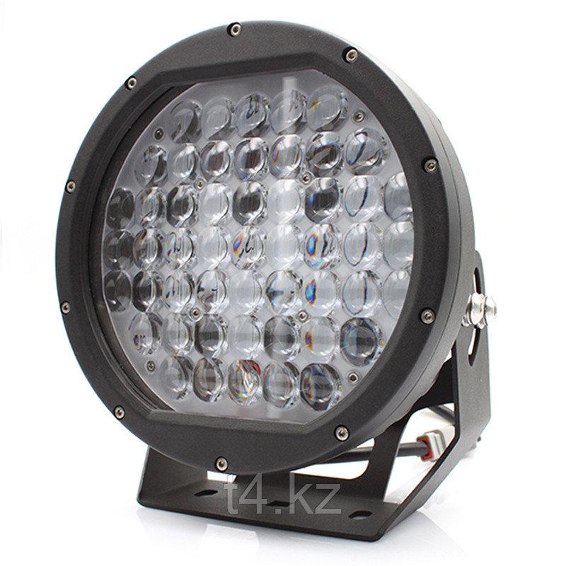 Фары дополнительного света светодиодные 254мм / 510W- T4