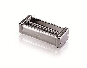 Насадка лапшерезка Marcato Accessorio Fettuccine лапша 6.5 mm для Pasta Mixer Wellness