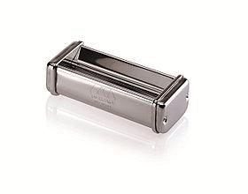 Насадка лапшерезка Marcato Accessorio Tagliolini 1,5 mm ширина лапши для Pasta Mixer Wellness