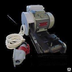 Шлифовальные головки для токарного станка. ВГР-150-ВШ (внутренняя шлифовка)