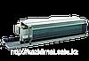 Фанкойл канальный  FP-85 WAF-R (4-х рядный)