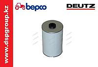 Топливный фильтр Deutz