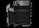 Печь банная Протопи Подкова 24 м3, фото 5