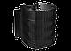 Печь банная Протопи Подкова 24 м3, фото 6