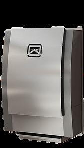 Печь электрическая Теплодар SteamFit - 3 настенная