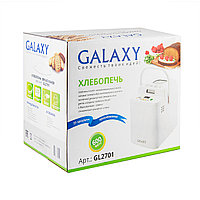 Хлебопечь GALAXY GL2701, фото 8