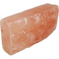 Кирпич натуральный 200*100*50 из гималайской соли (10)