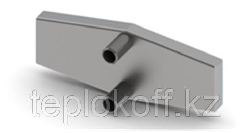 Теплообменник встроенный ТМФ для БП АНГАРА 2012