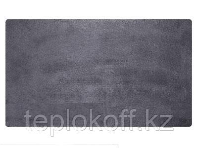 Плита чугунная ПЦ цельная, 710*410 мм, Балезино