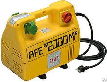 Вибратор глубинный высокочастотный afe2000