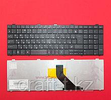 Клавиатура для ноутбука  FUJITSU LIFEBOOK AH530