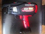 Пистолет для арматуры RB 217, фото 3