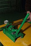 Пилорама ленточная TLP - 800, фото 3