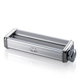 Насадка раскатка для теста Marcato Accessorio Sfoglia 220 mm для Pasta Mixer Wellness