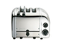 Комби тостер Dualit DU-31226