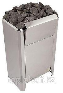 Печь для бани электрическая Kristina Classic 4,5 кВт Политех