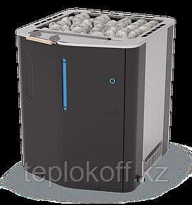 Печь электрическая Теплодар SteamGross - 1 напольная