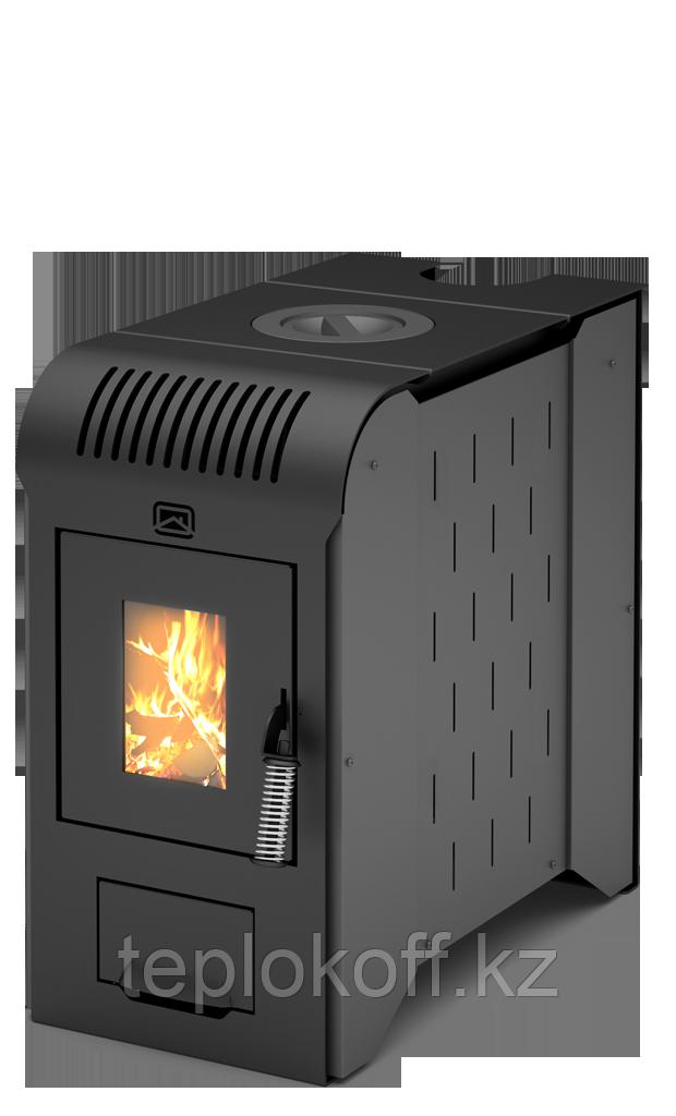 Печь отопительная Теплодар Метеор - 150