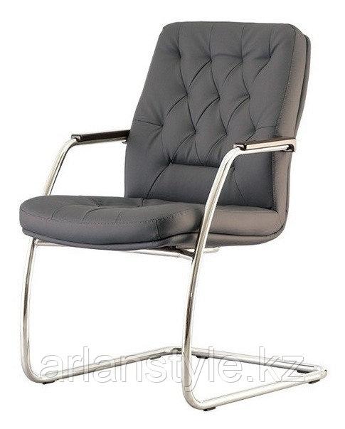 кресло Chester steel CF LB