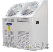 Чиллер  HLR 25 с воздушным охлаждением