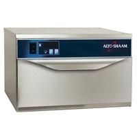 Шкаф тепловой Alto Shaam 500-1DN