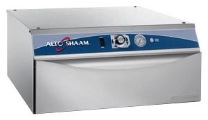 Шкаф тепловой Alto Shaam 500-1D