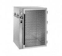 Шкаф тепловой Alto Shaam 500-PH/GD Д/ПИЦЦЫ