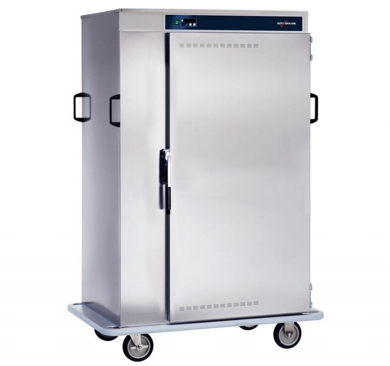 Шкаф тепловой передвижной Alto Shaam 1000-BQ2/128
