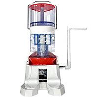 Akita jp Pelmeni Machine домашняя ручная пельменница механическая для дома металлическая, фото 1