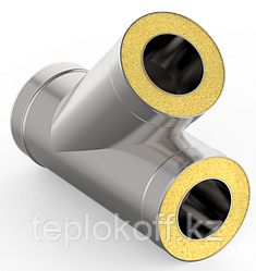 Дымоходы УМК Ф-180 мм