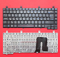 Клавиатура для ноутбука HP COMPAQ Presario V4000