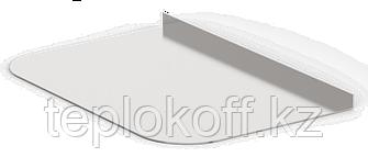 Дымоходы и комплектующие нержавеющая сталь УМК
