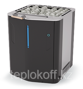 Печь электрическая Теплодар SteamGross - 2 напольная