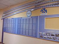 Дизайн информационных стендов, фото 1