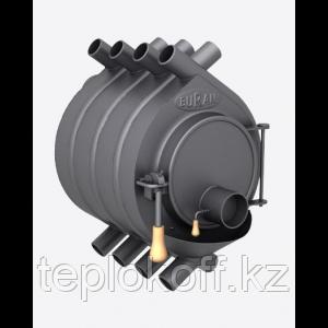 Печь отопительная г/г Буран АОТ - 14 тип 02