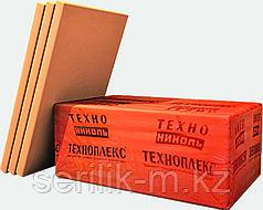 Пенополистирол Техноплекс 9 м2