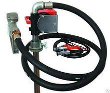 Комплект заправочный для дизельного топлива Adam Pumps PTP