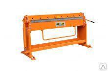 Станок для гибки Stalex 2500 2,0 мм