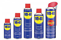Жидкость ВД-40