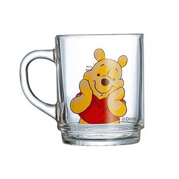 Кружка Luminarc Disney Winnie the Pooh 250 мл